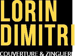 LORIN COUVERTURE